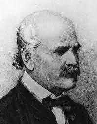 Semmelweis Ignác Fülöp