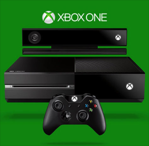 Gamecityonline, Xbox
