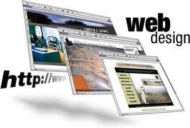 Weboldal készítés mesterien!