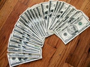 Online pénztárgép kedvező áron!