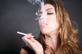 elektromos cigi nálunk!
