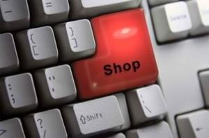 webáruház készítés olcsón!