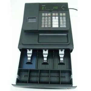 Prior Cash online pénztárgép!