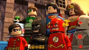 lego-city játékok oldalunkon!