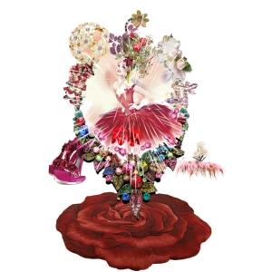 Virágküldés online!
