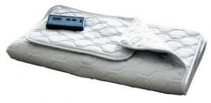Mágneses matracot szeretne?