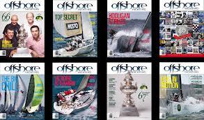 Offshore cégalapítás
