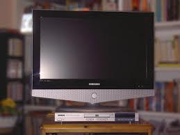 TV előfizetés csomagban