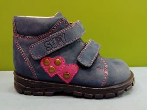 Supy gyerek cipők oldalunkon!