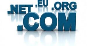 olcsó nemzetközi domain regisztráció domainflotta.hu