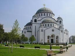 Szerbia utazás könnyedén!