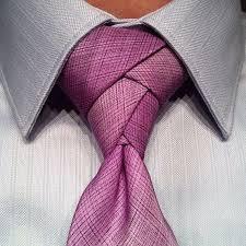 nyakkendő olcsón!