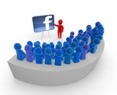 Facebook kampany nalunk!