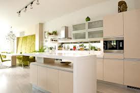 Design konyhat szeretne?