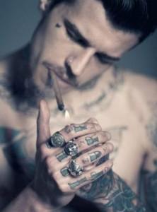 Elektromos cigit szeretne?