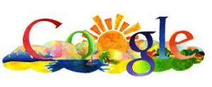 Google Adwords hirdetest keres?