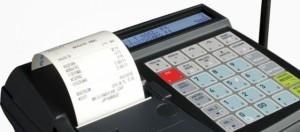 online pénztárgép bérlés