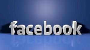 facebook képzés