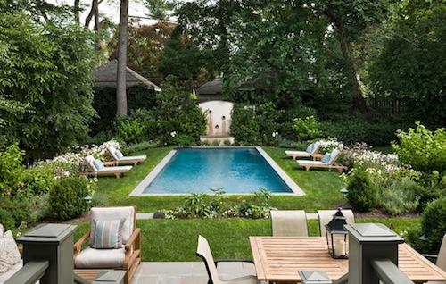 a medence sz r nagyon fontos kell k. Black Bedroom Furniture Sets. Home Design Ideas
