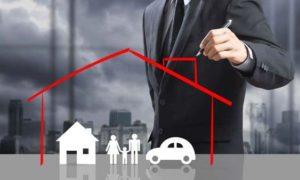 lakásbiztosítás kötés